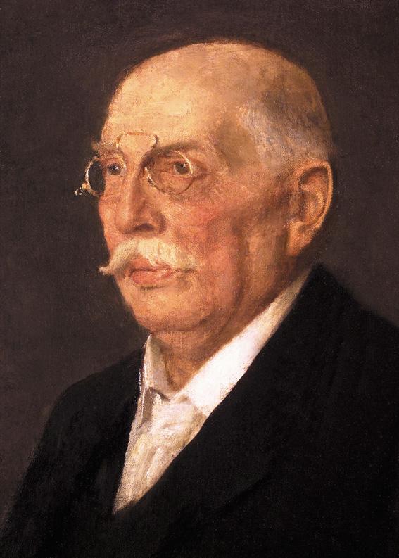 AloisLun